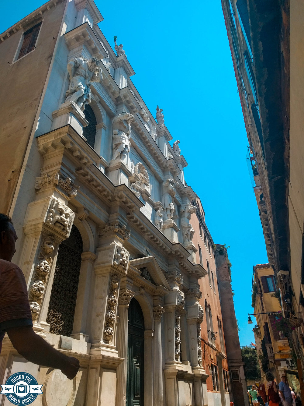 Venice- 15 (1 of 1).jpg