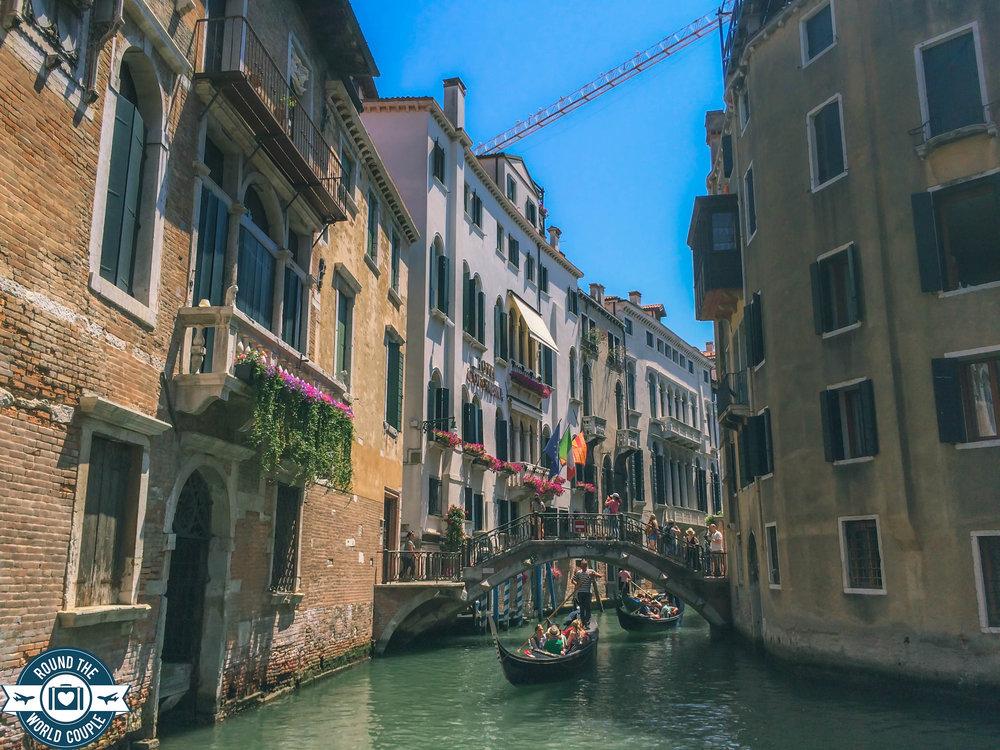 Venice- 18 (1 of 1).jpg