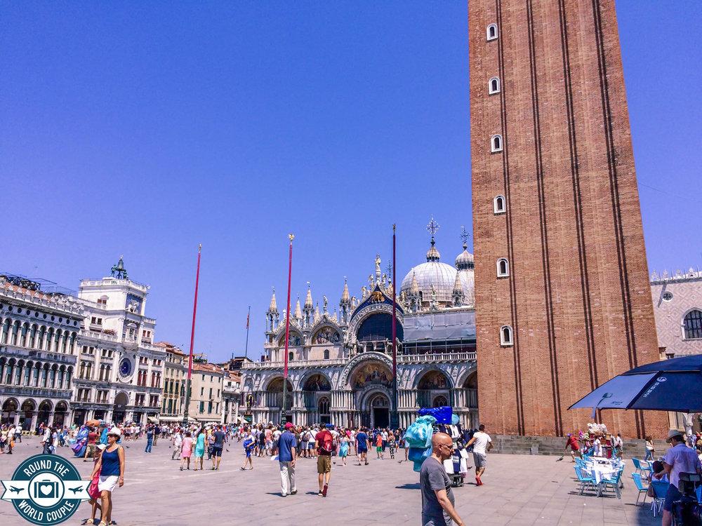 Venice- 22 (1 of 1).jpg