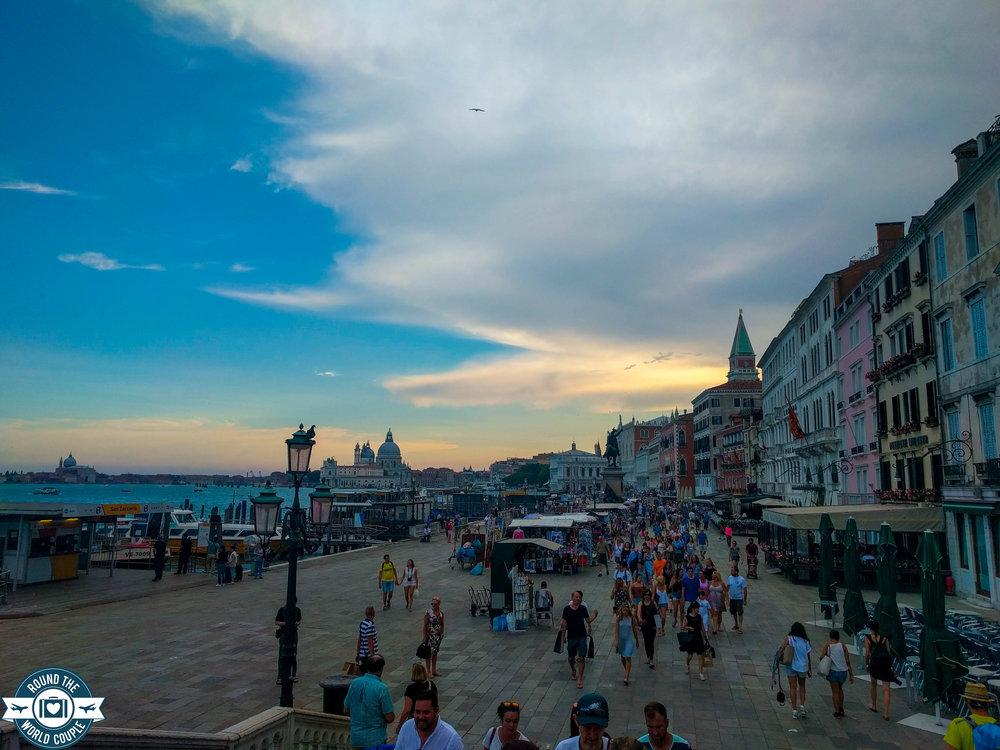 Venice- 25 (1 of 1).jpg
