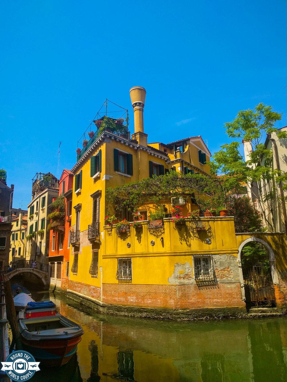 Venice- 27 (1 of 1).jpg