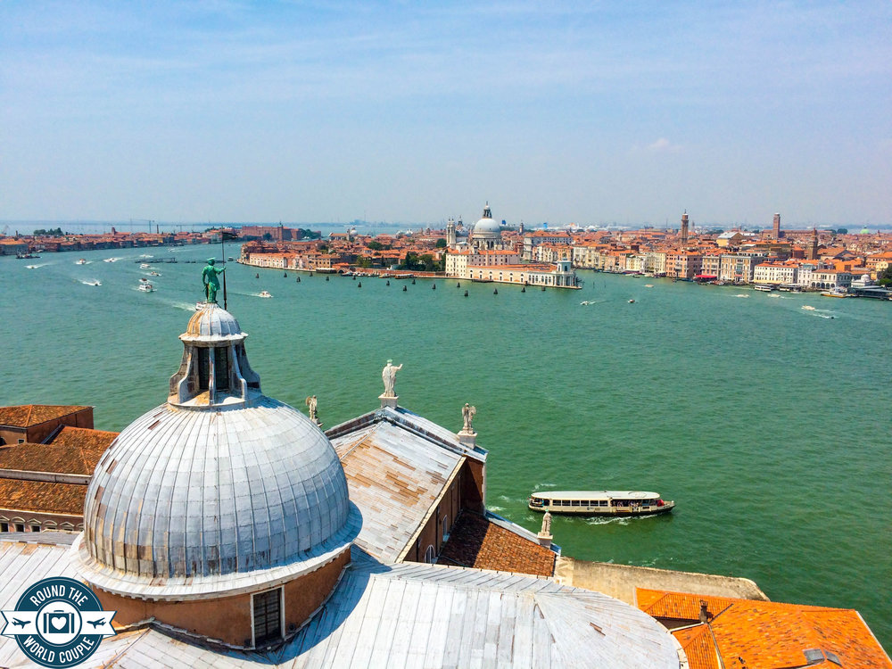 Venice- 31 (1 of 1).jpg