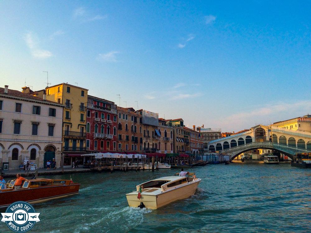 Venice- 40 (1 of 1).jpg