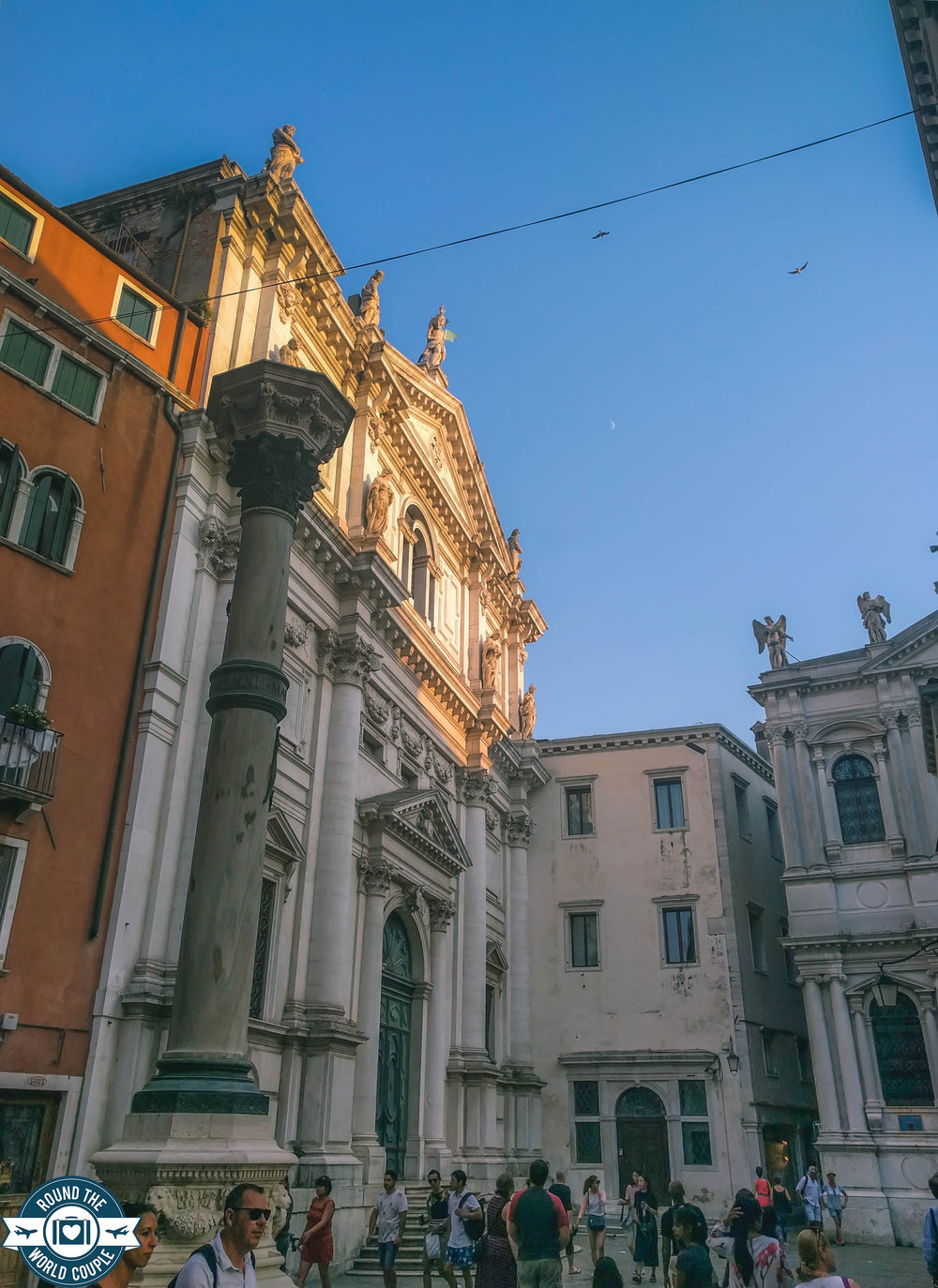 Venice- 41 (1 of 1).jpg