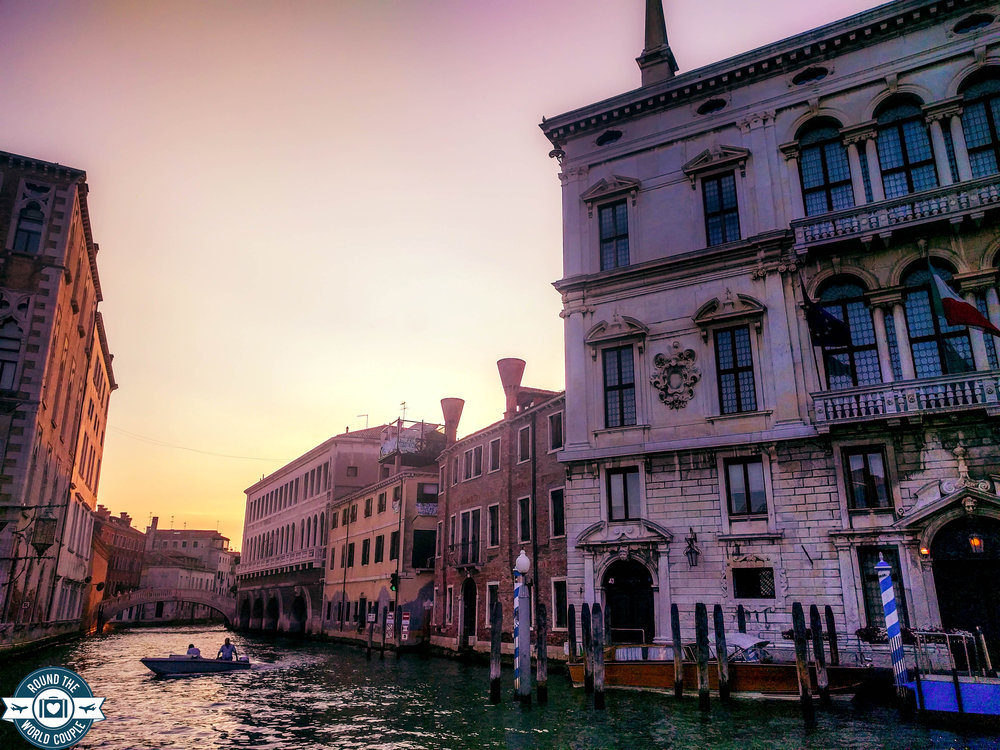 Venice- 43 (1 of 1).jpg