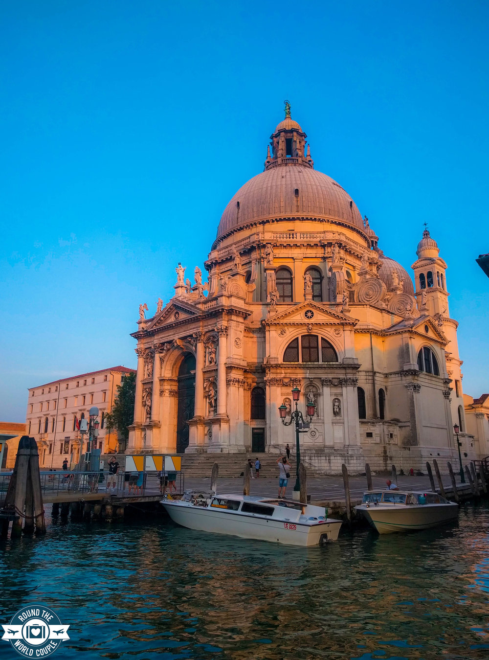 Venice- 45 (1 of 1).jpg