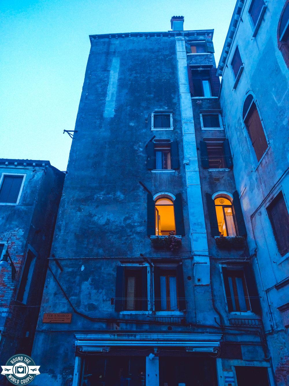 Venice- 51 (1 of 1).jpg