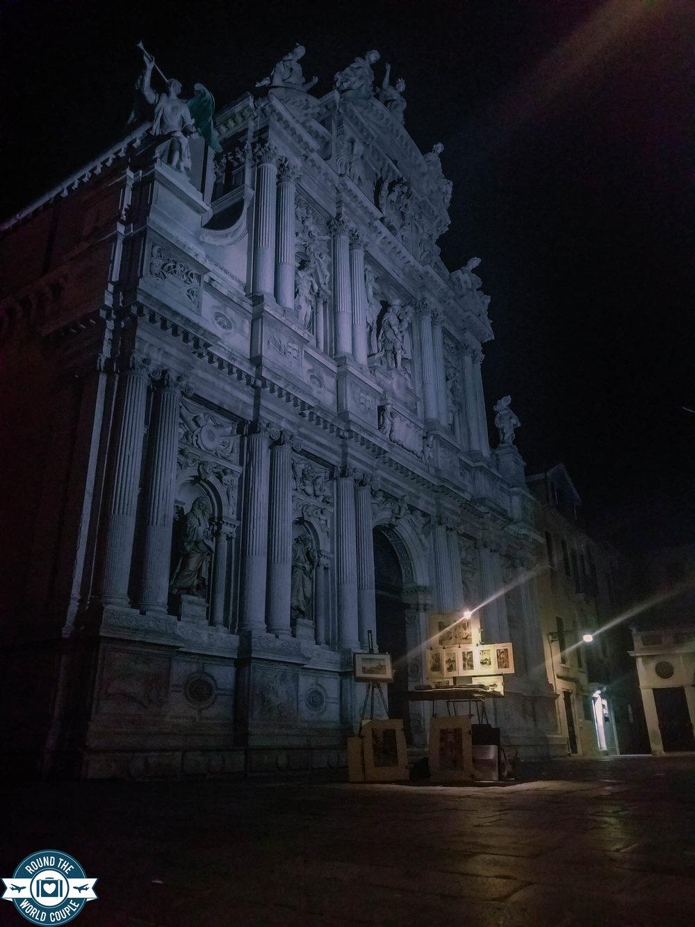 Venice- 52 (1 of 1).jpg