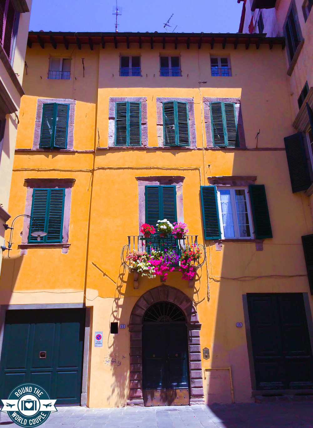 Lucca-1 (1 of 1).jpg