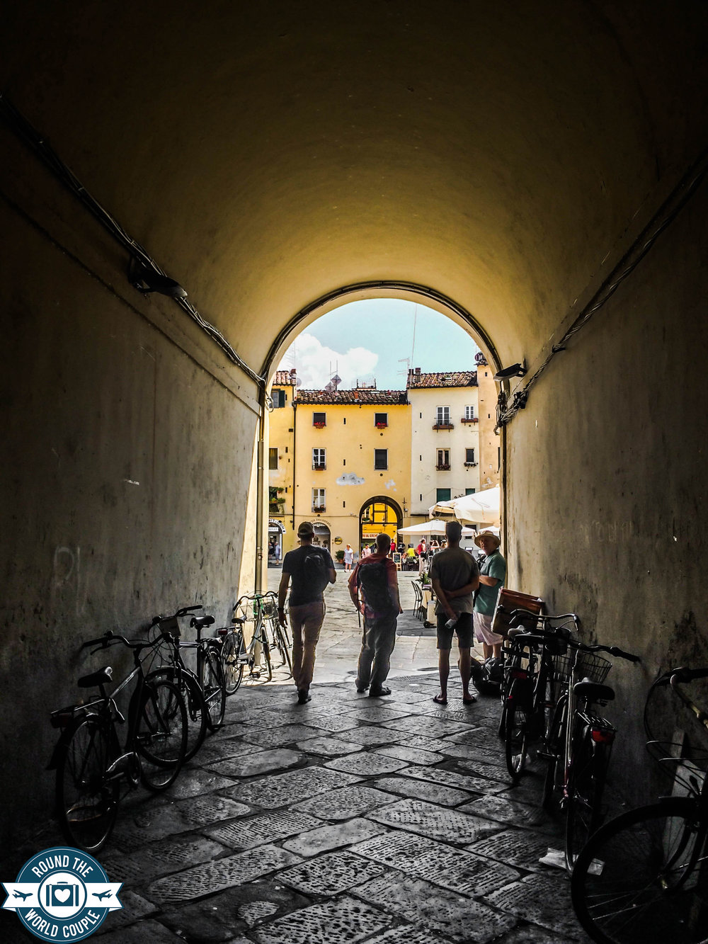 Lucca-6 (1 of 1).jpg