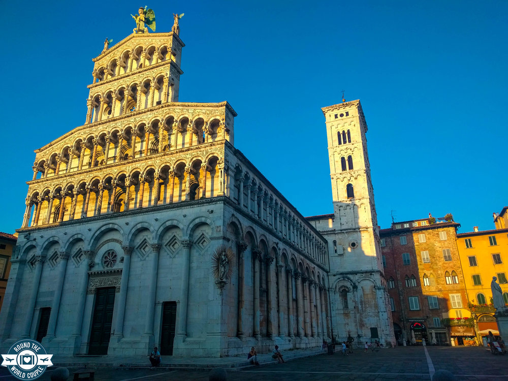 Lucca-15 (1 of 1).jpg