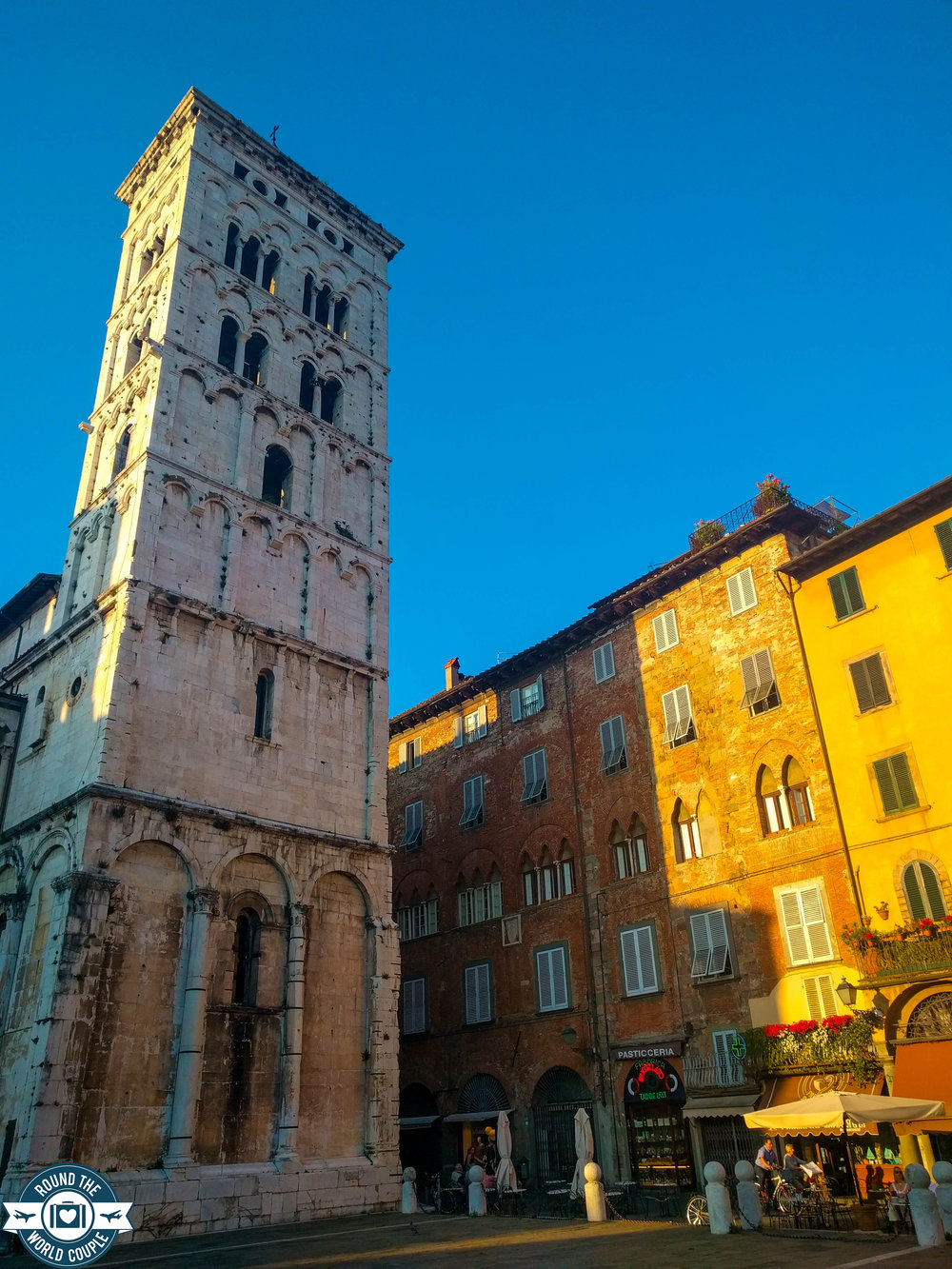 Lucca-16 (1 of 1).jpg