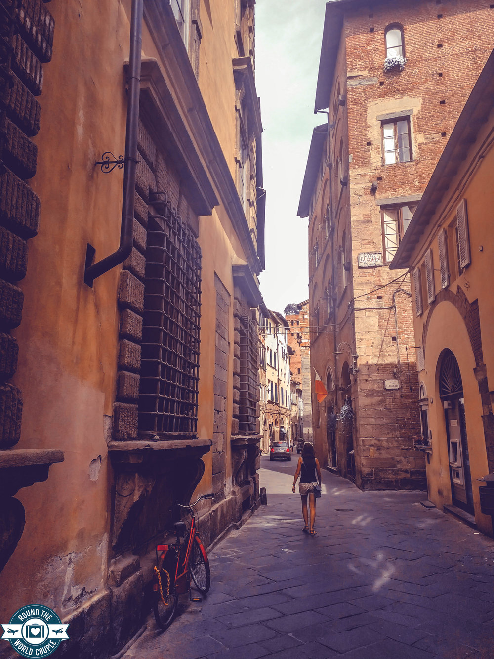 Lucca-18 (1 of 1).jpg