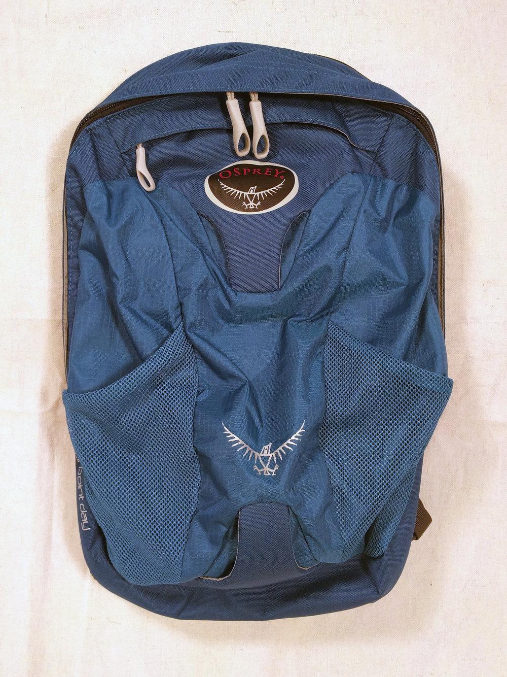 Osprey Farpoint 55 Daypack