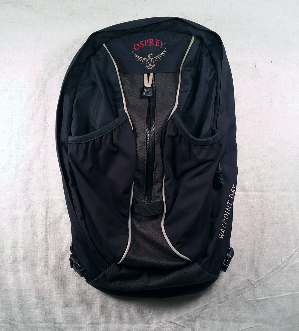 Osprey Waypoint Daypack