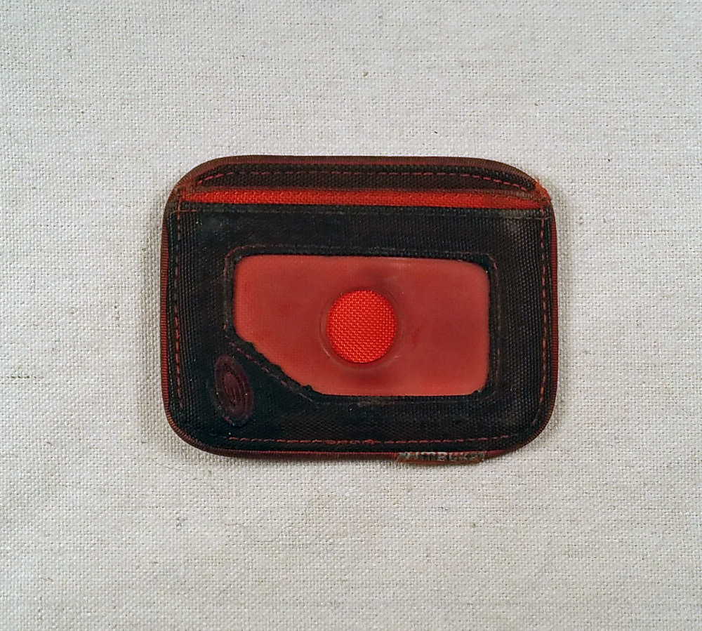 Timbuk2 Card Wallet