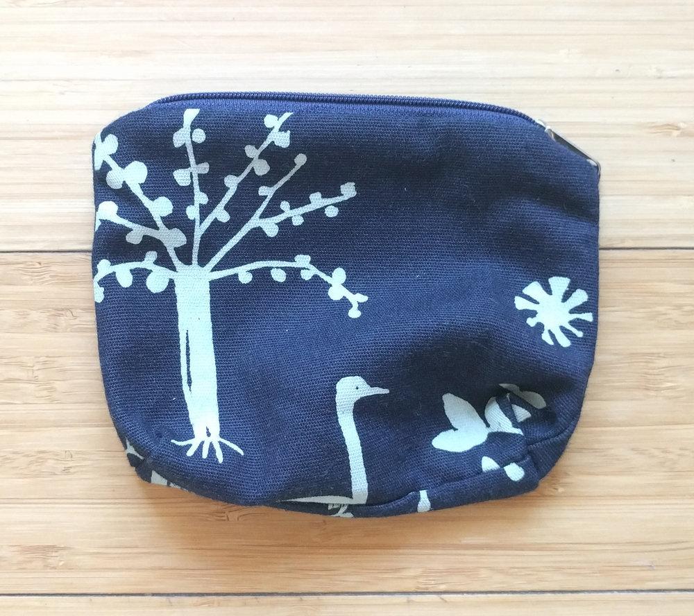 Jess Sleep Bag