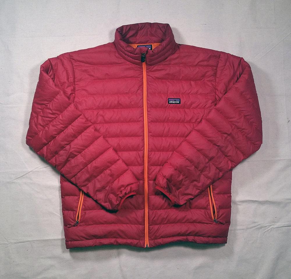 1- Nate Down jacket.jpg