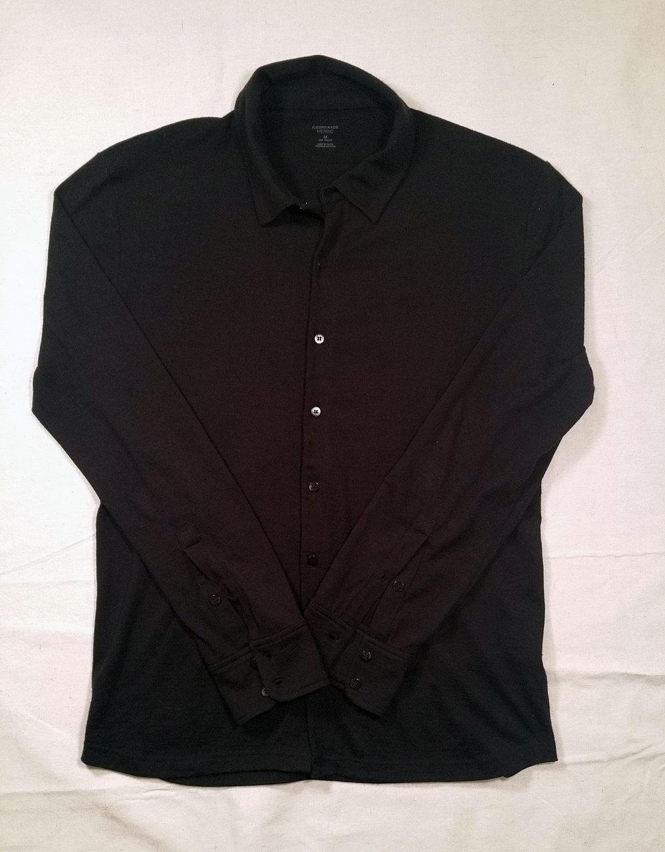Men's Icebreaker Seeker Long Sleeve Shirt