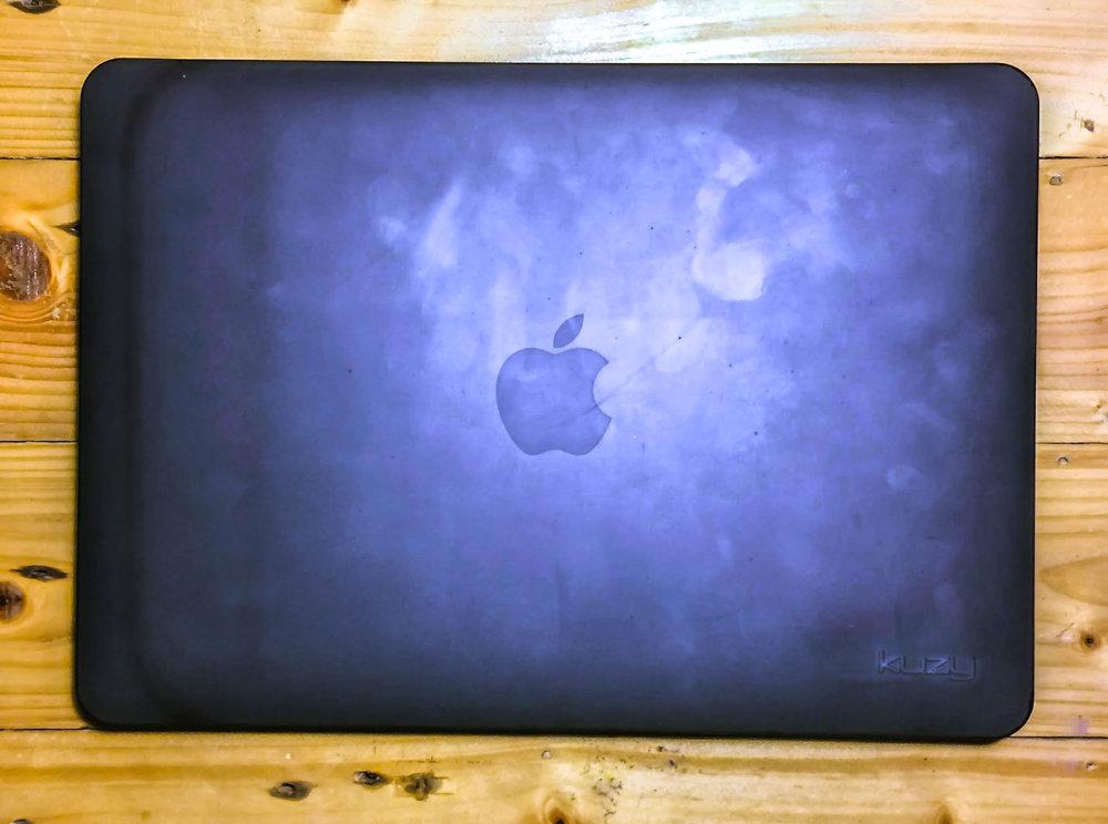 2015 Macbook Pro 13''
