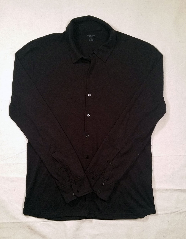 3- Nate icebreaker shirt.jpg