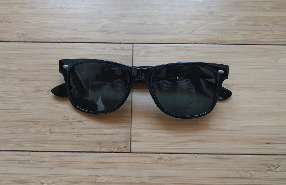 ray bans mens sunglasses