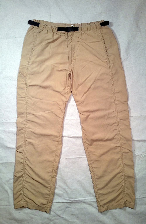 Patagonia Men's G2 Pants