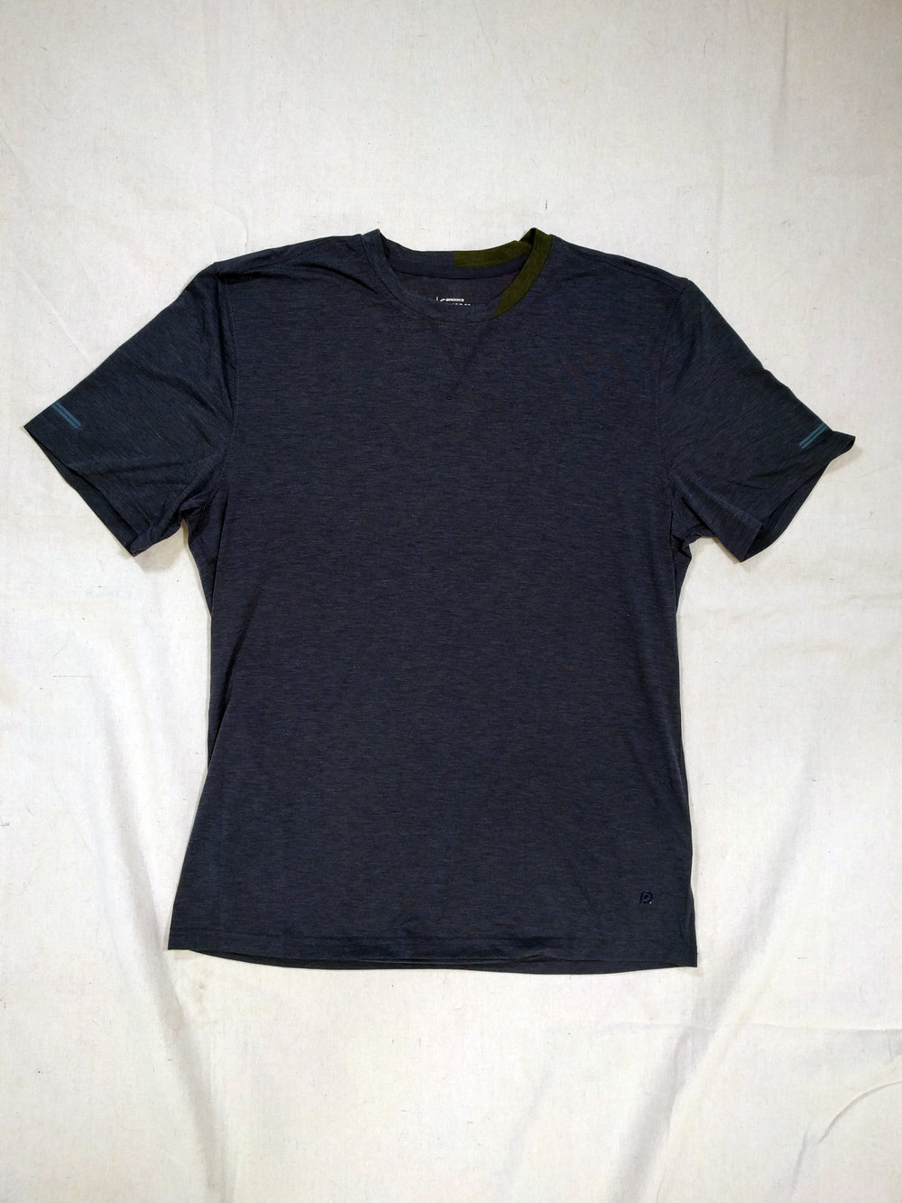 Brooks Pure Project Shirt
