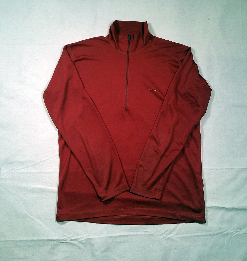 NAte Patagonia long sleeve.jpg