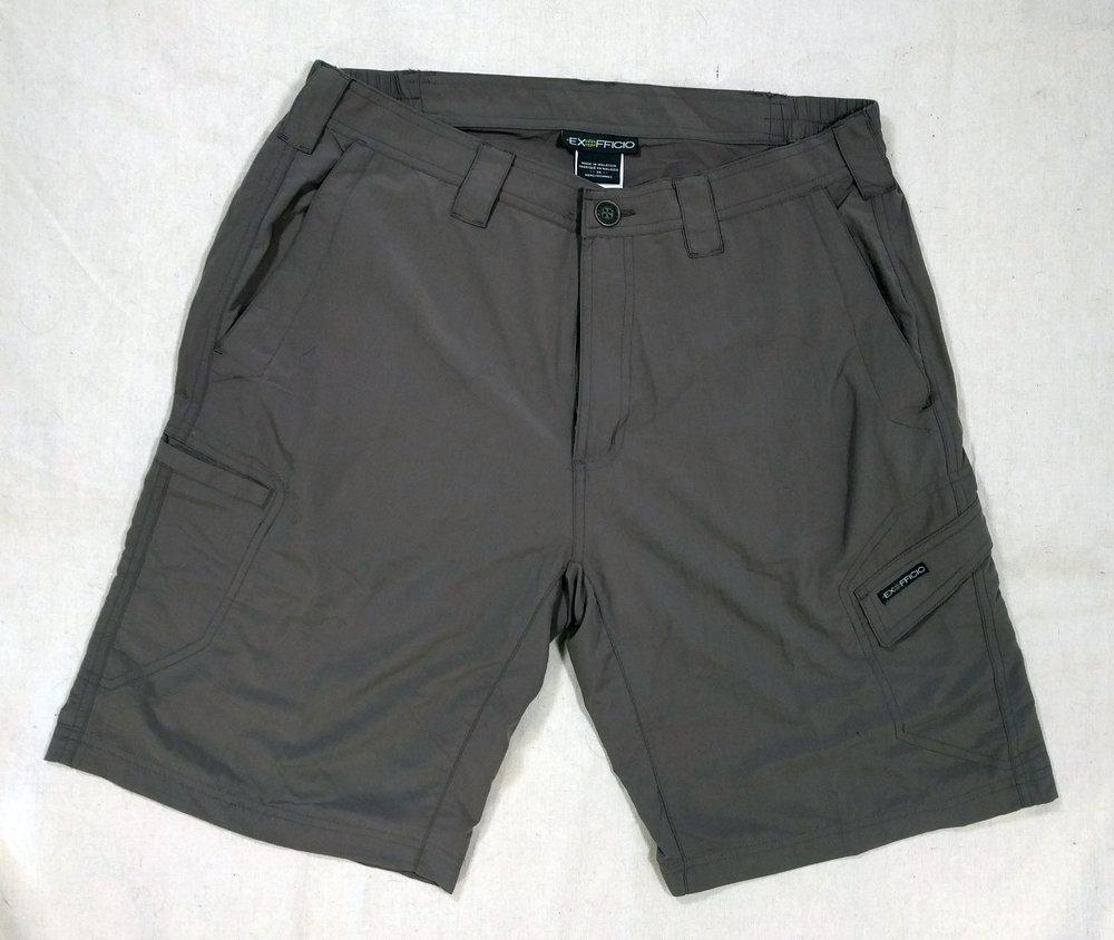 Nate Ex oficio shorts.jpg