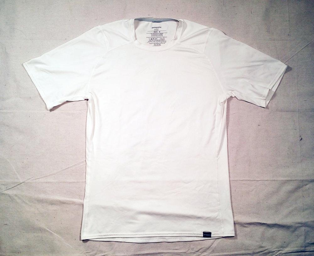 Nate patagonia white shirt.jpg