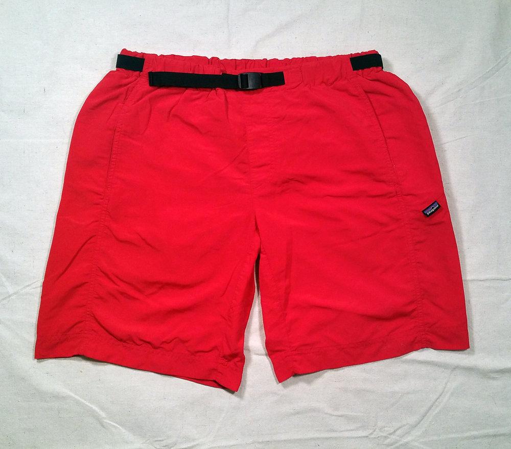 patagonia red shorts.jpg