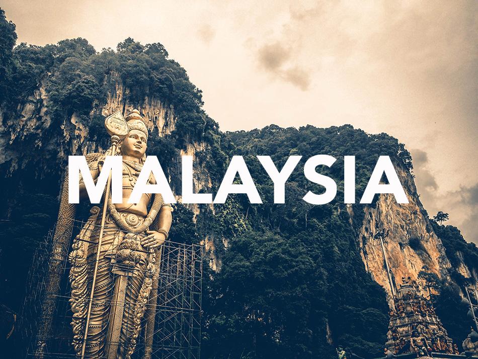 MALAYSIA (1 of 1).jpg