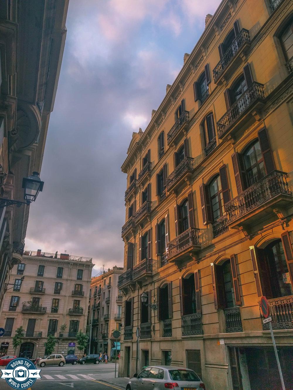 Barcelona 21 (1 of 1).jpg