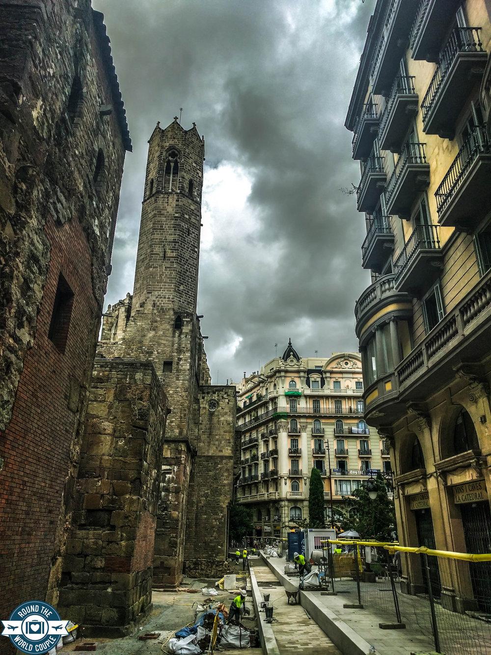 Barcelona 20 (1 of 1).jpg
