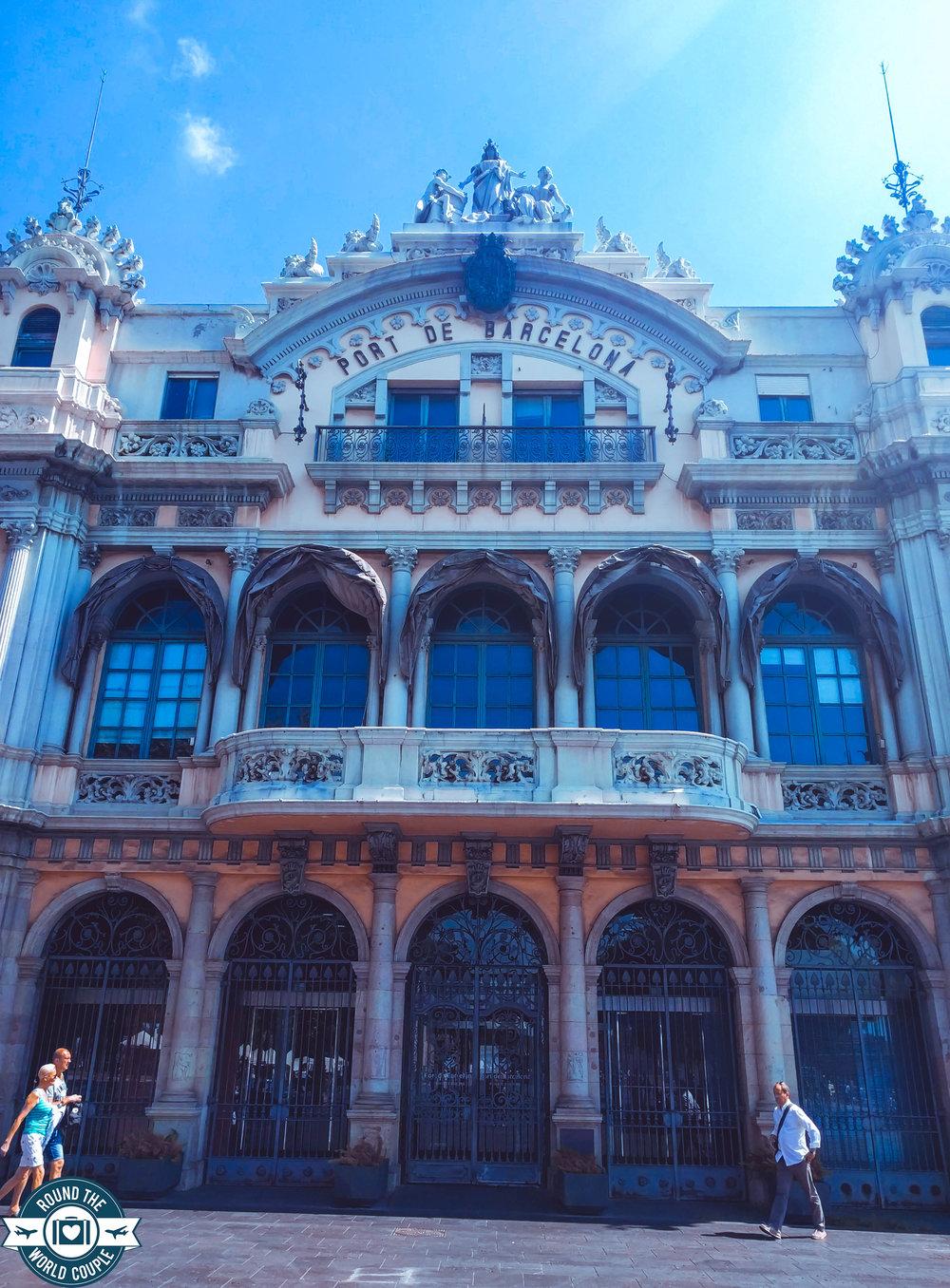 Barcelona- 5 (1 of 1).jpg