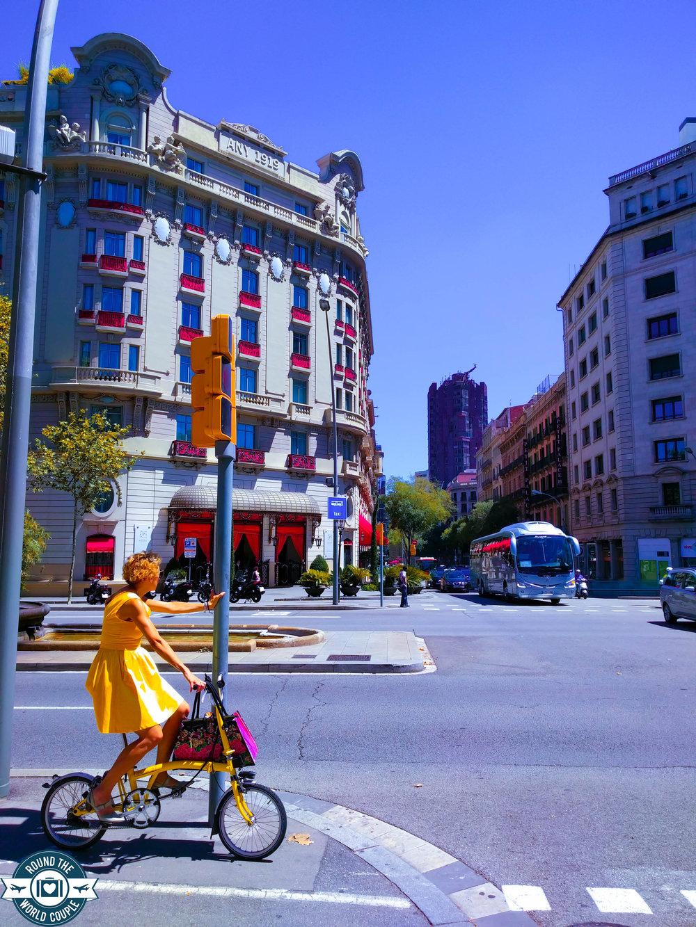 Barcelona- 10 (1 of 1).jpg