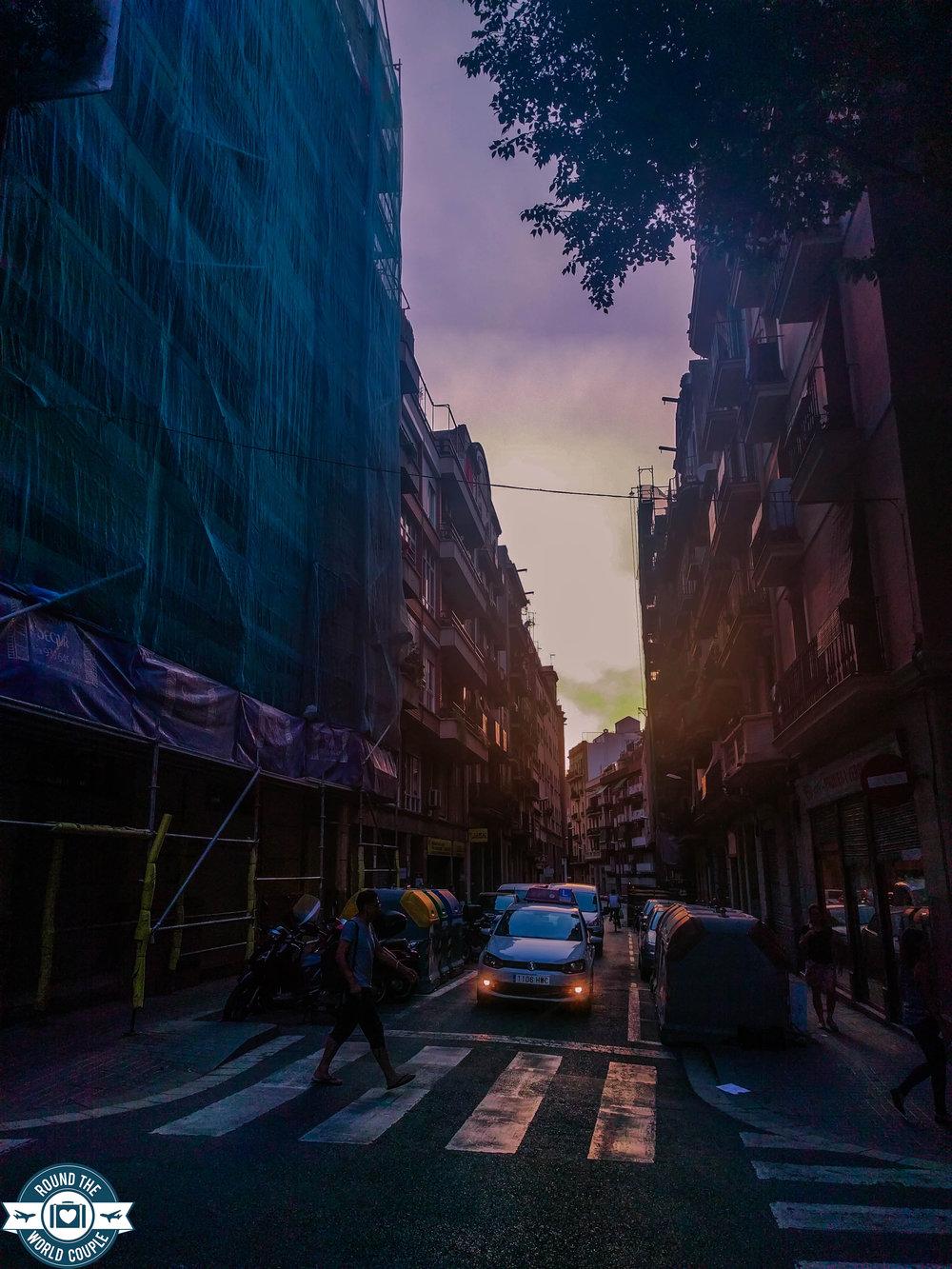 Barcelona- 12 (1 of 1).jpg