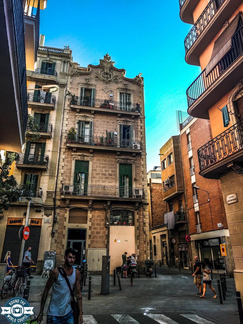 Barcelona- 11 (1 of 1).jpg