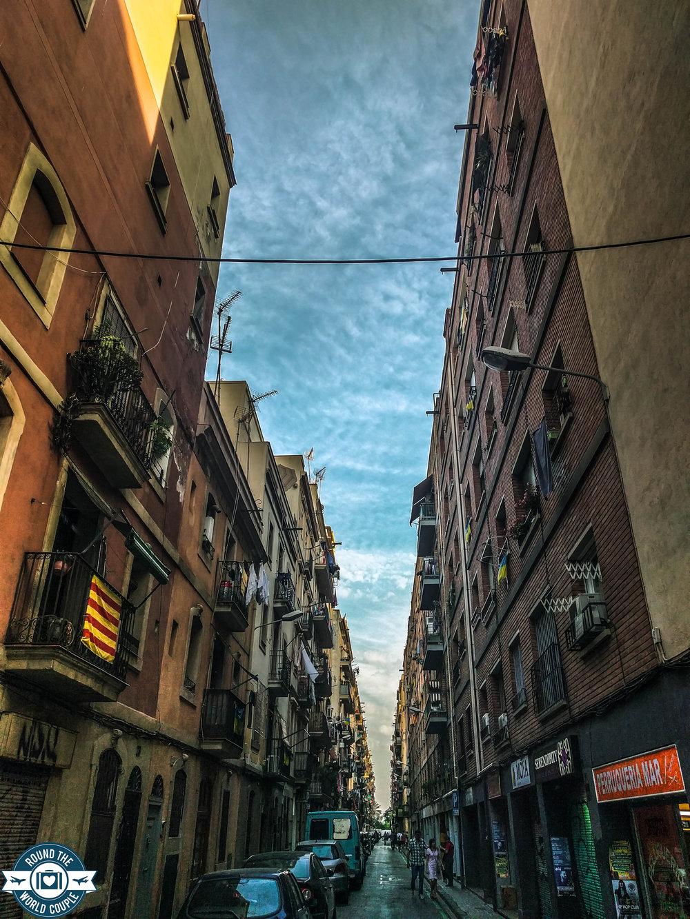 Barcelona- 21 (1 of 1).jpg