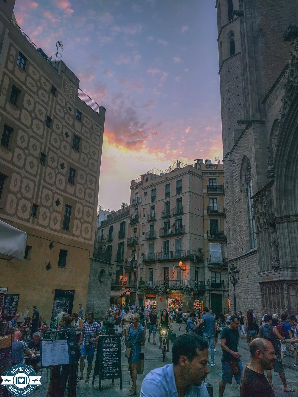 Barcelona- 24 (1 of 1).jpg