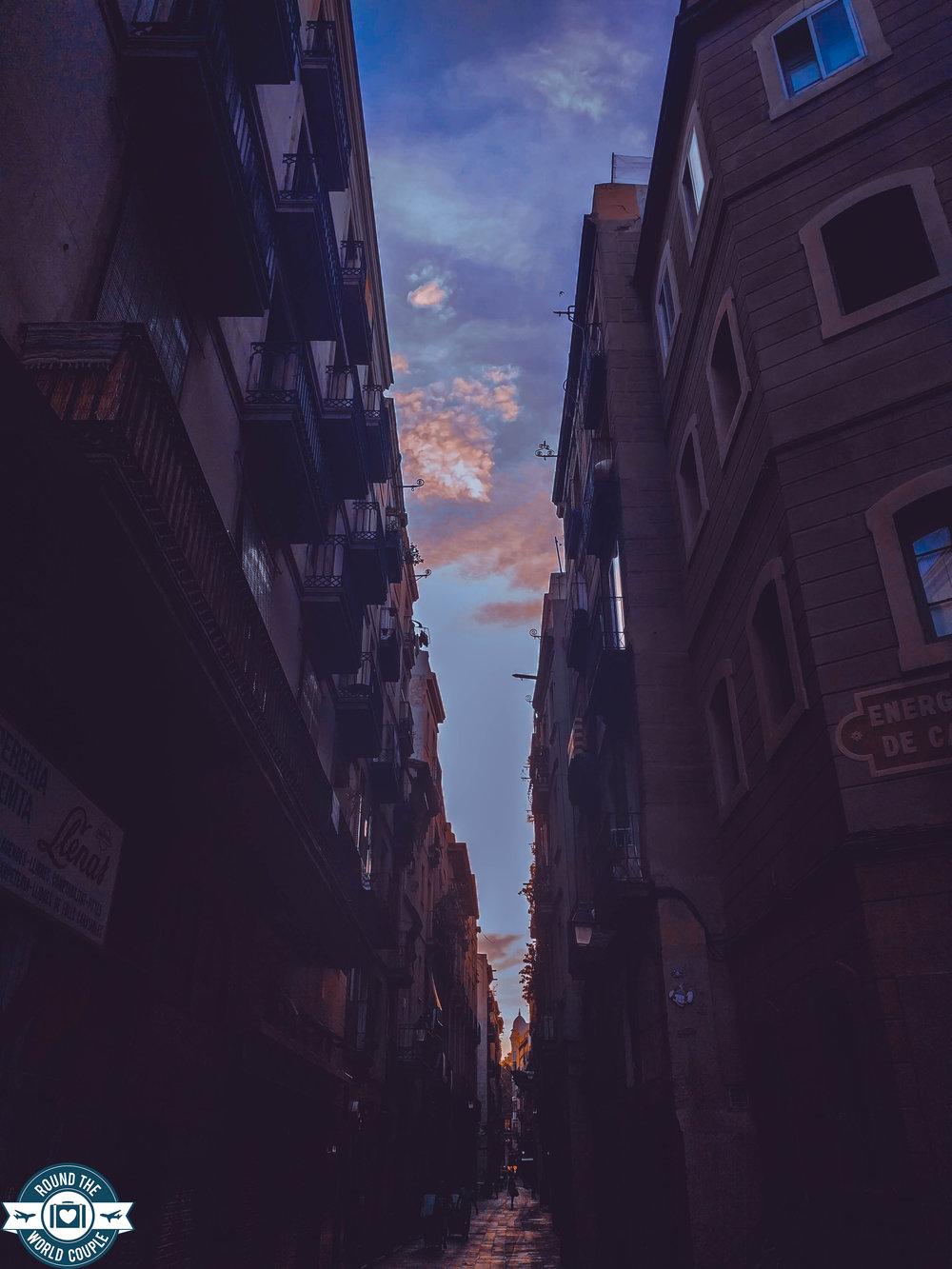 Barcelona- 27 (1 of 1).jpg