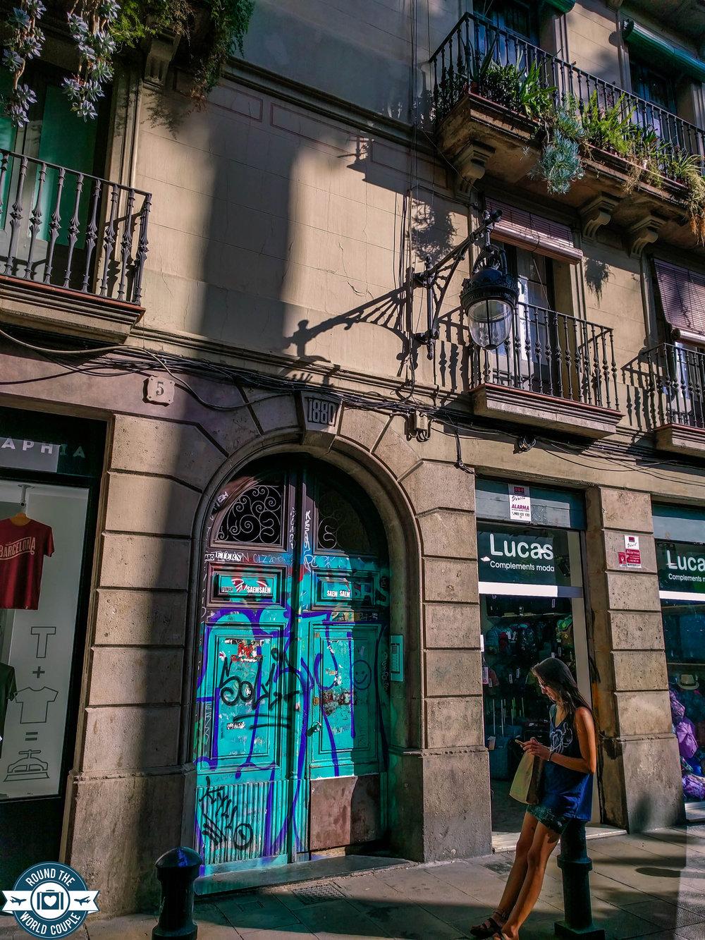 Barcelona- 26 (1 of 1).jpg