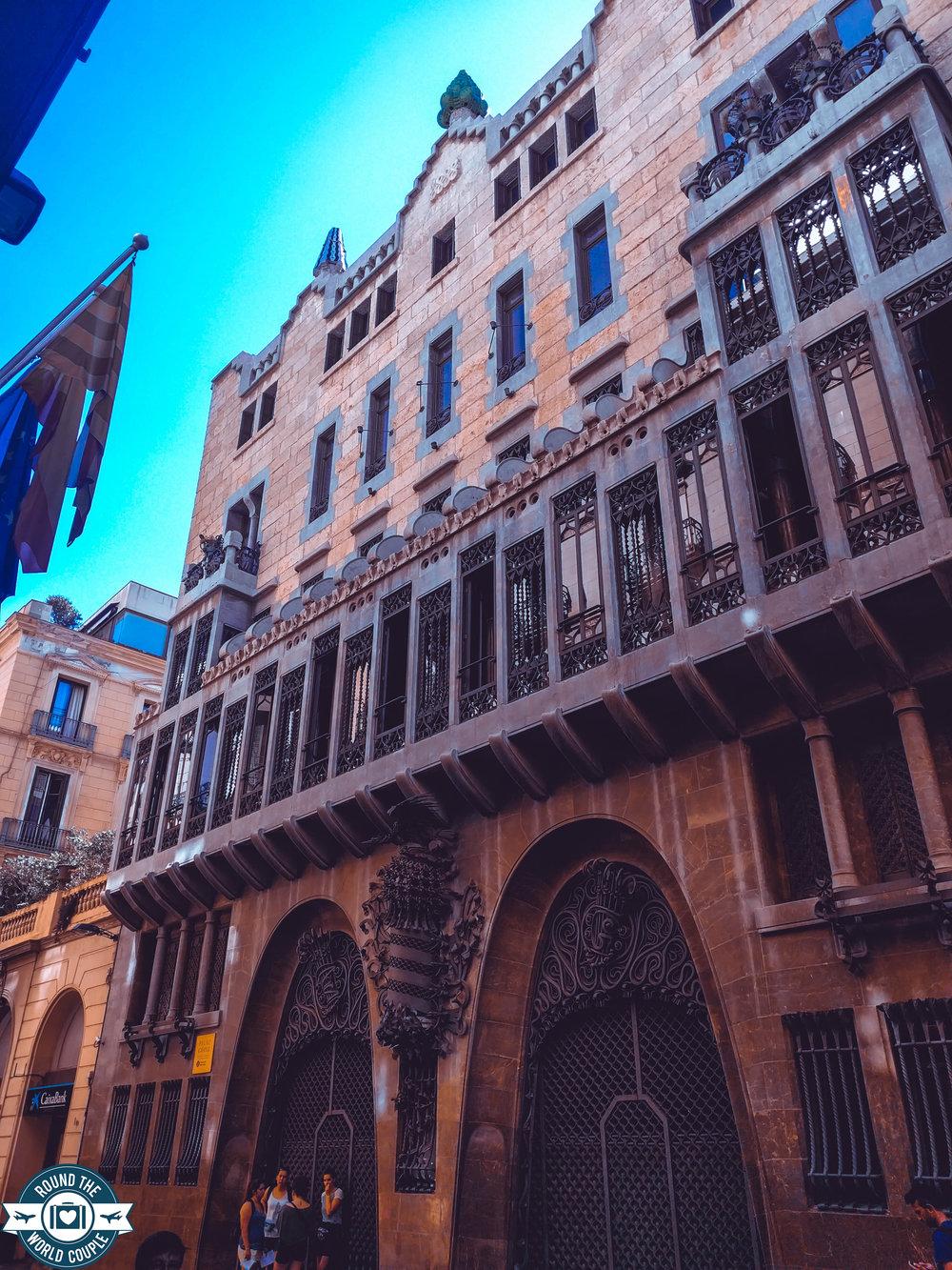 Gaudi- 1 (1 of 1).jpg