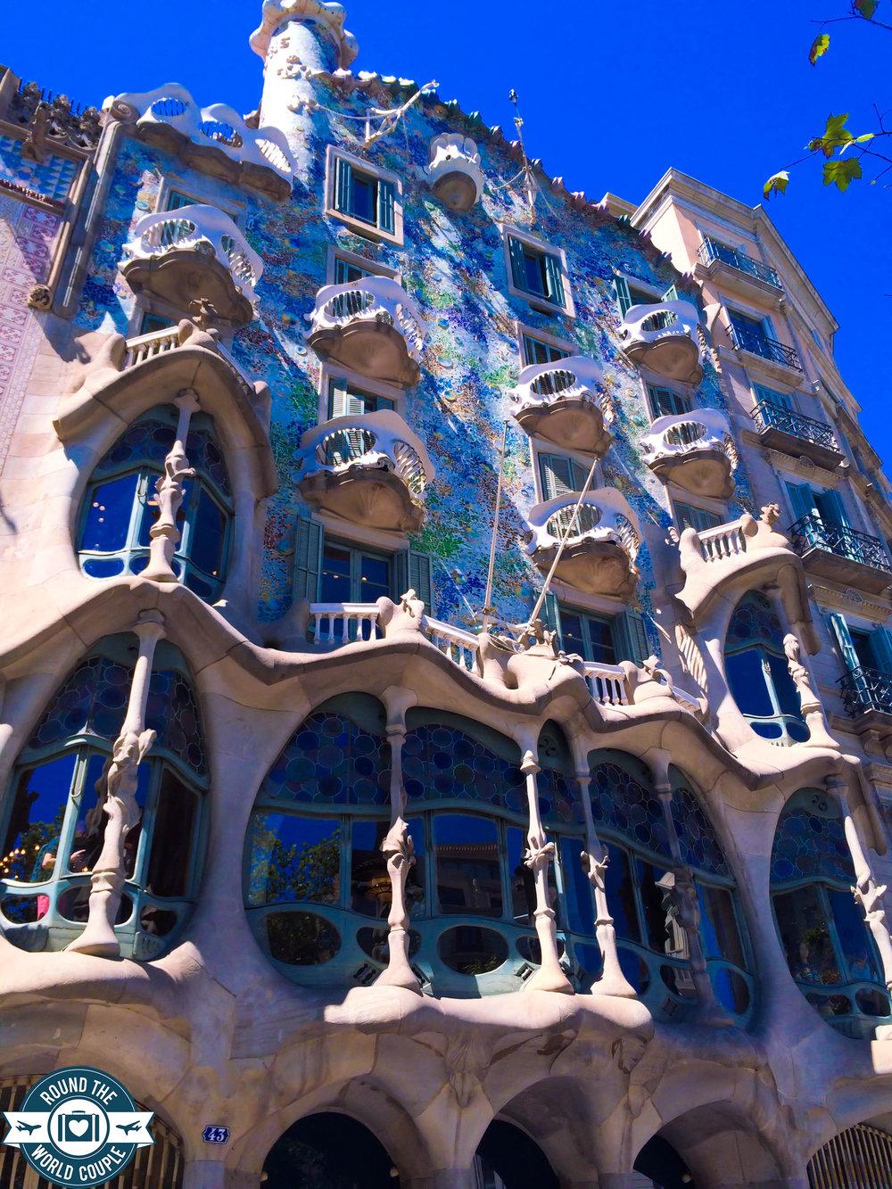 Gaudi- 4 (1 of 1).jpg