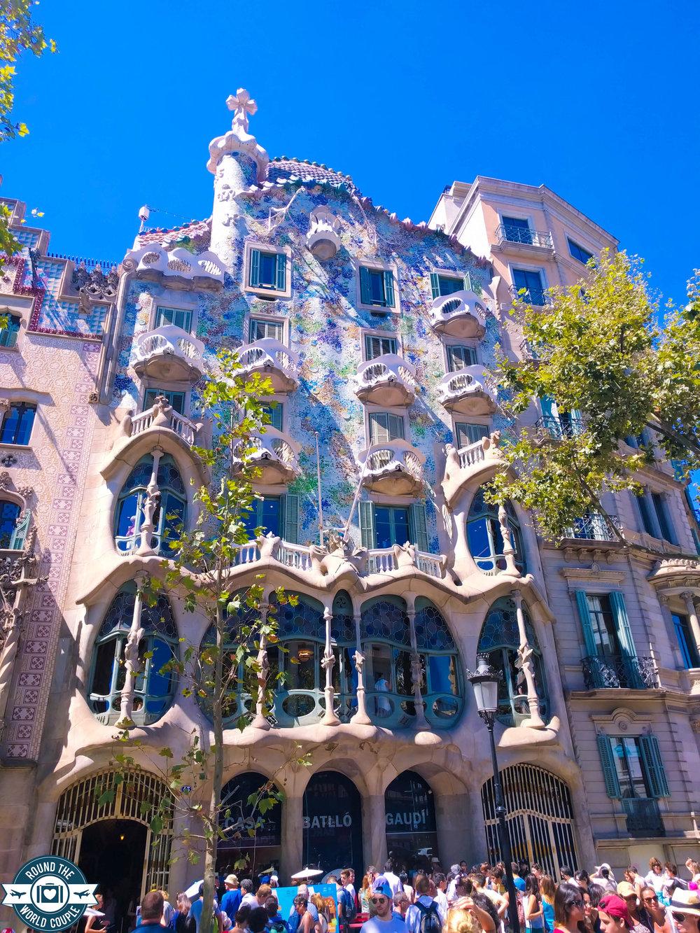 Gaudi- 3 (1 of 1).jpg