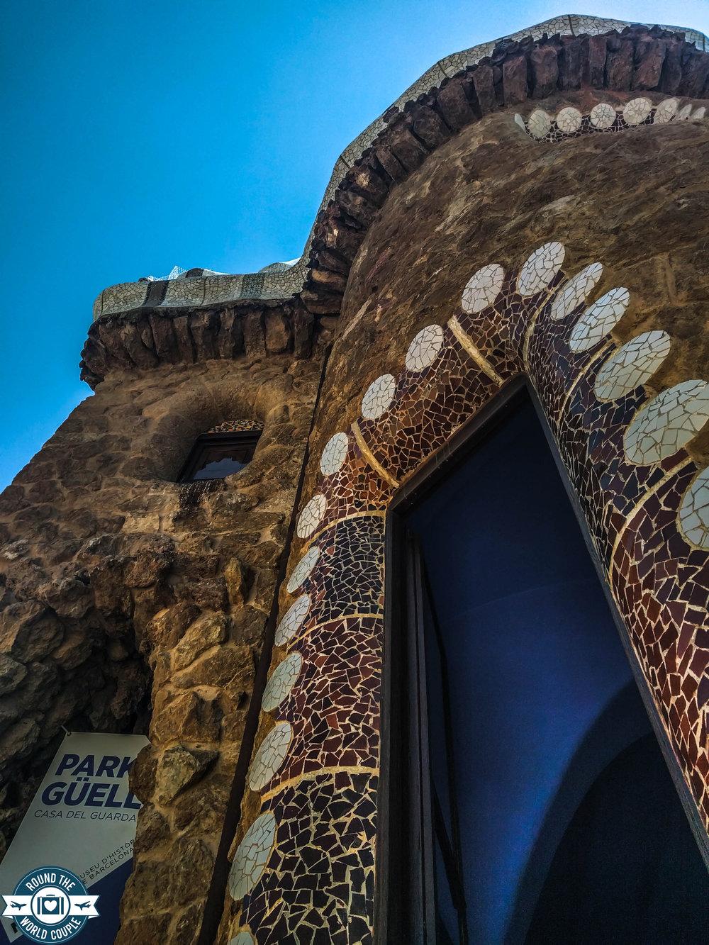 Gaudi- 5 (1 of 1).jpg