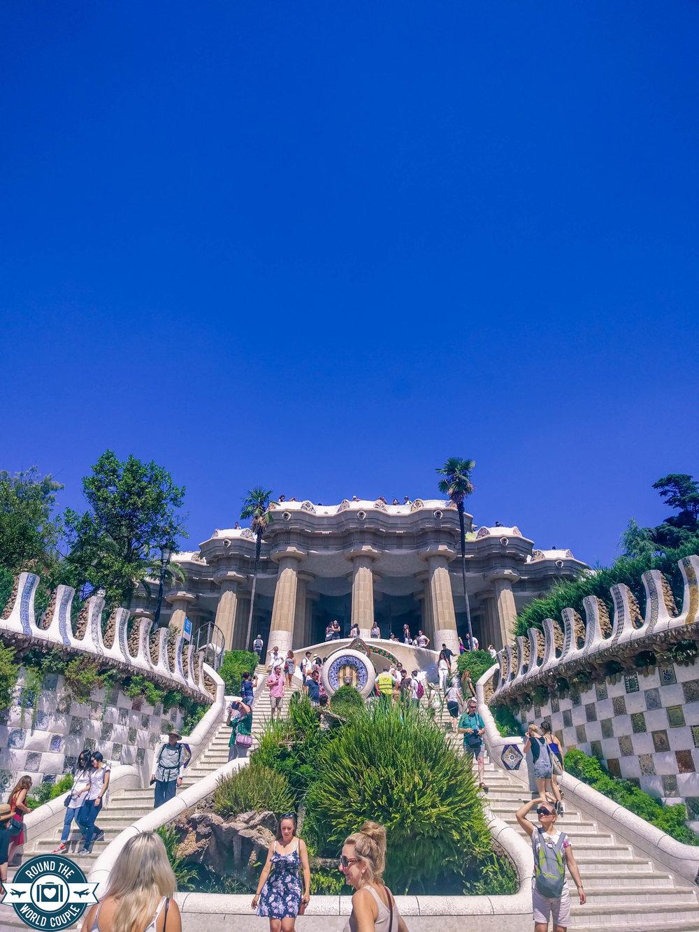 Gaudi- 7 (1 of 1).jpg