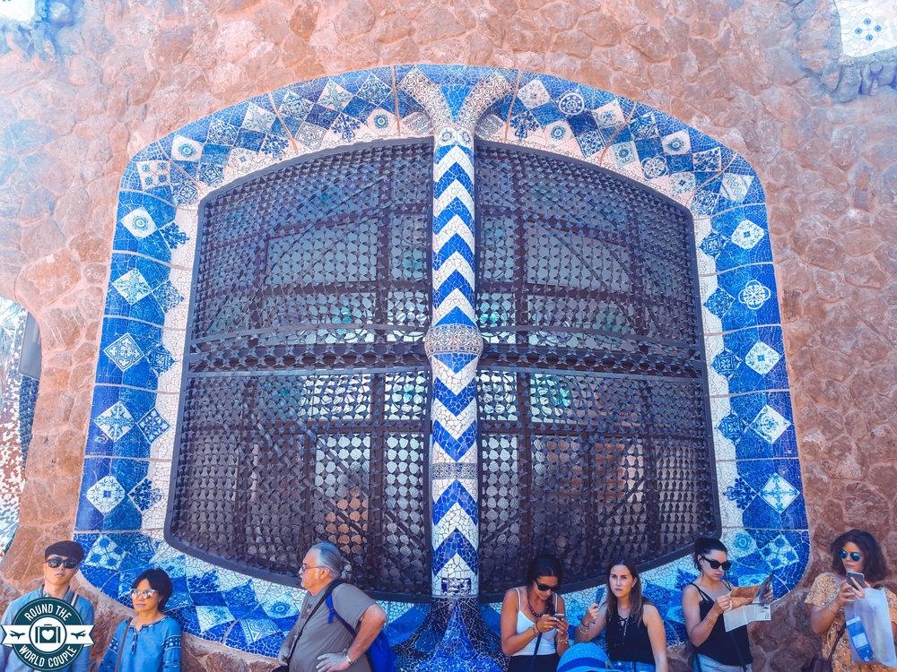 Gaudi- 6 (1 of 1).jpg
