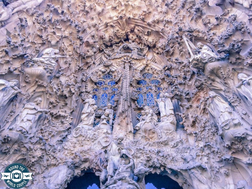 Sagrada- 7 (1 of 1).jpg